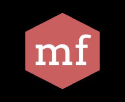 mf-logo-1