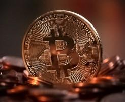 bitcoin-2007769_640gold