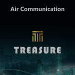 FireShot Capture 446 - 【TREASURE】すべてのAirDropがここに集結する情報コミュニティ - http___treasure-ed.com_kp_lp_