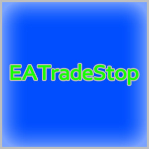 EATradeStop1