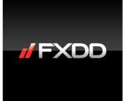 FXDD_S